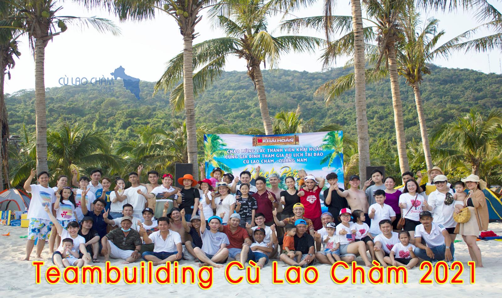 Teambuildingculaocham3