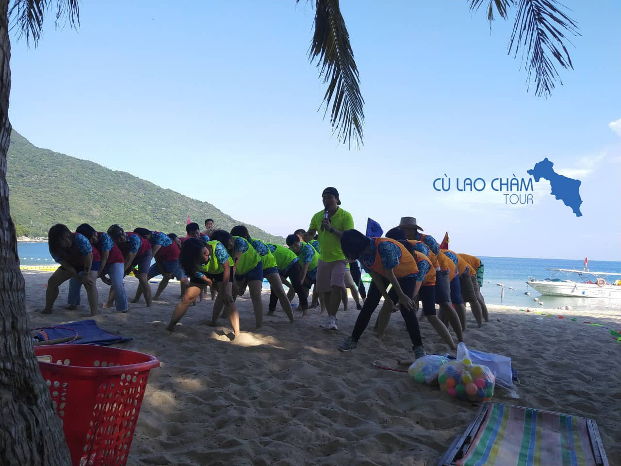 Teambuildingculaocham9