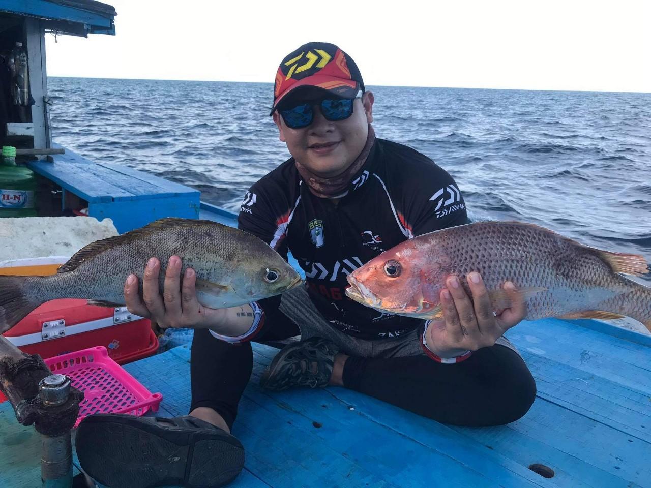hoi-an-fishing-tour