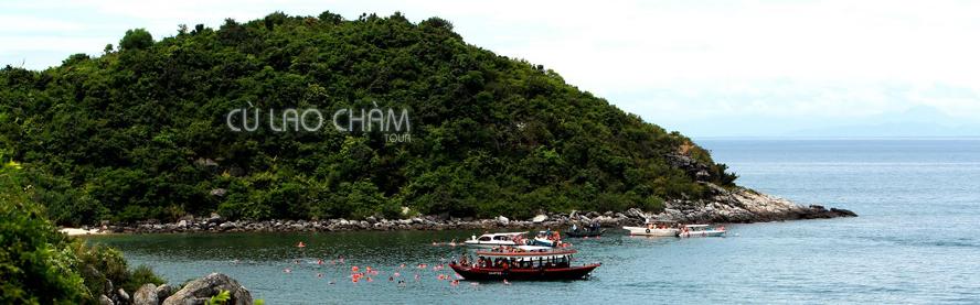 Cu-Lao-Cham-Tour-09
